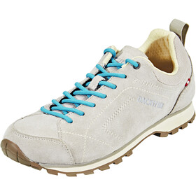 Dachstein Skywalk LC Shoes Women warm grey/aqua